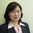 山口社会保険労務士・行政書士オフィス 山口恵美子